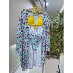 Kimono Varadero